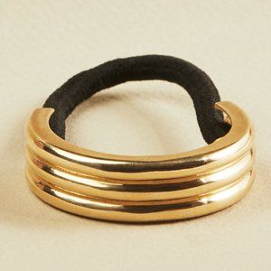Each Jewels Michelle Pony Cuff